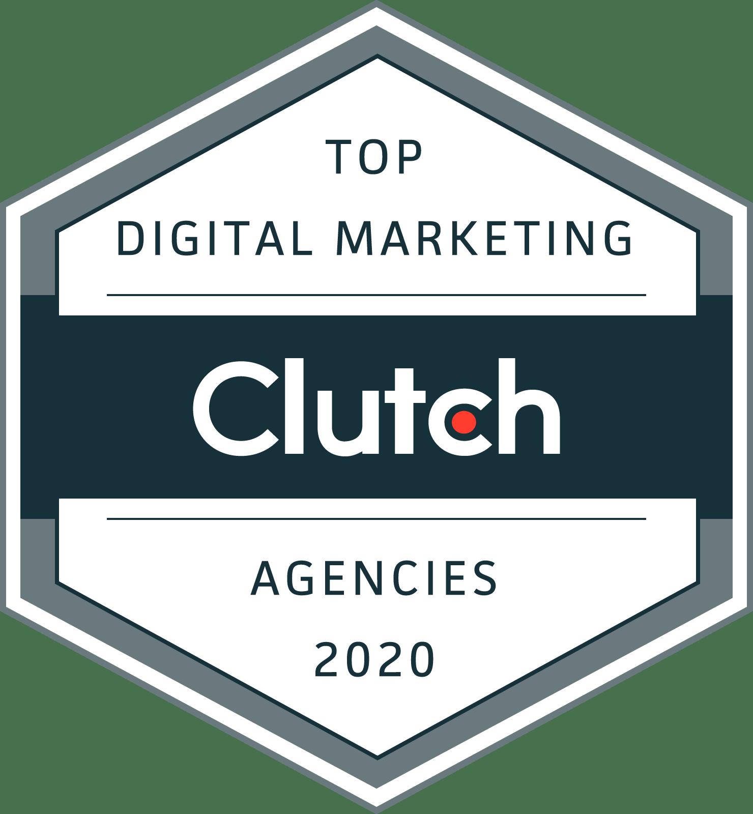 Digital_Marketing_Agencies_2020