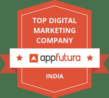 badge-top-digital-marketing-company-india