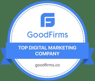 top-digital-marketing-companies