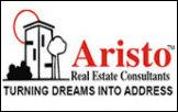 Aristo Real Estates