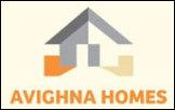 Avighna Homes
