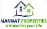 Mannat Properties