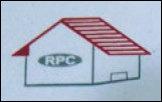 RAMA Property