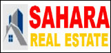 Sahara Real Estates