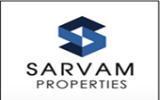Sarvam Properties