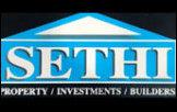Sethi Properties
