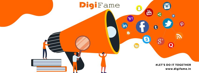 Digifame cover