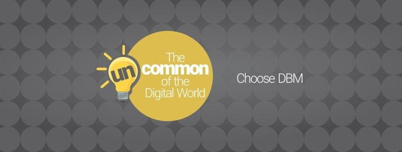 Digital Series Cover