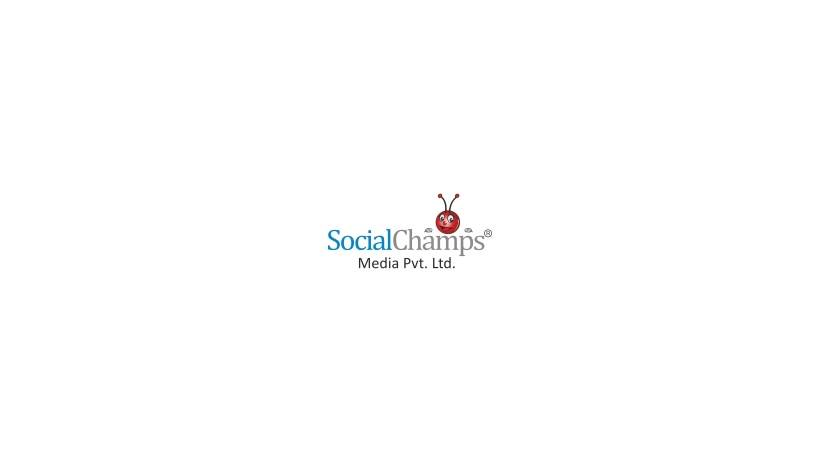 Social Cover