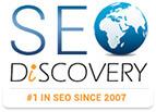 logo seo discovery